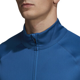 adidas PHX Jacket Men legend marine/mgsogr